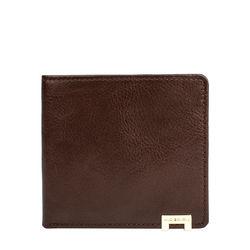 268-017 (RFID),  brown