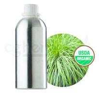 Organic Citronella Oil, 250g