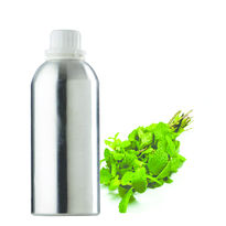 Peppermint Oil, 50g
