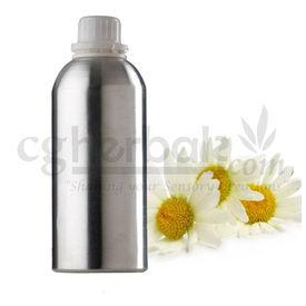 Chamomile Oil (German), 10g