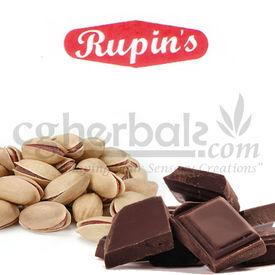 Pista Chocolate Essence, 50ml