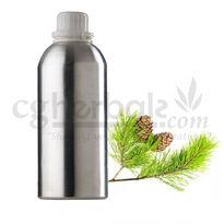 Cedarwood Oil, 25g
