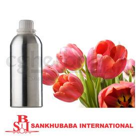 Flower Spice, 100g
