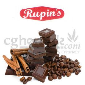 Coffee Chocolate Essence, 50ml