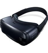 SAMSUNG GEAR VR NEW