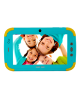 ILIFE KIDSTAB7 3G,  أزرق
