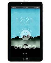 ILIFE K3400 3G,  أبيض