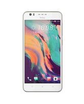 HTC DESIRE 10 DUAL SIM 4G LTE,  white, 32gb