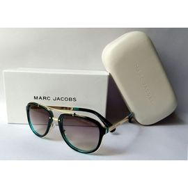 Marc Jacobs Anti-UVA Elegant MCJ741