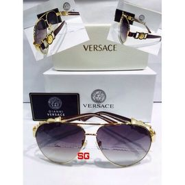 Versace Anti-UVA Elegant VSC531