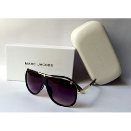 Marc Jacobs Anti-UVA Elegant MCJ746