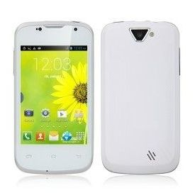 Abel Estore Collo Dg210 Dual Sim 3G Android 4.2. 2 3.5  Touch WiFi IPS panel