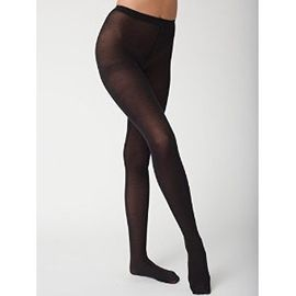 Tanishqa Anfanna Panty Hose / Stockings ( Anfanna_ 1_ Black)