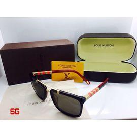 Louis Vuitton Anti-UVA Elegant LV402