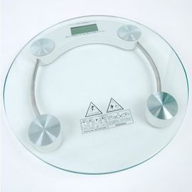 Buy Online Digital LCD Weighing Scale