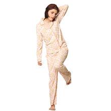 C85 - Night Suit, m