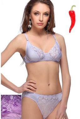 Oomph Hi Design Set - SN1201, 32b, lavender