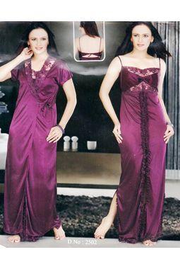 e7eed5a6da G K P - 8 - Online shopping for bra panty nighty honeymoon lingerie