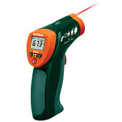 Extech IR400- Mini IR Thermometer (EXT19)