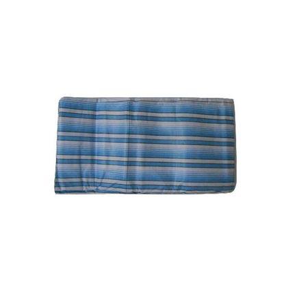 OSSWB108: Shop Pure Cotton Lungi for Men Online