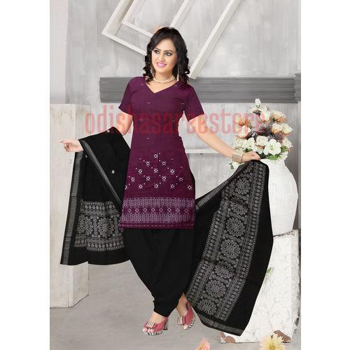 OSS081: Best salwar kameez Online Shopping.