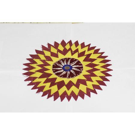OHA037: Star Sunflower Handicrafts