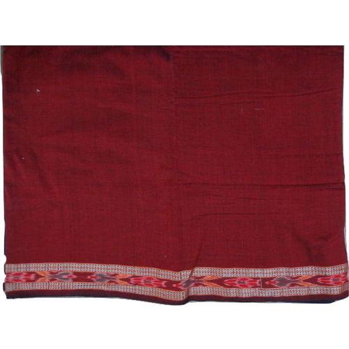OSS3590: Cotton Blouse Piece