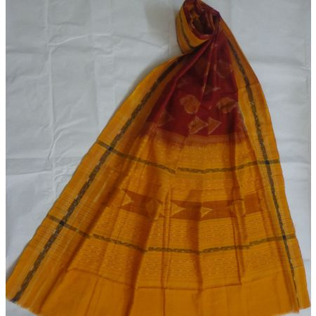 OSS141: Dupatta for Salwar Suit