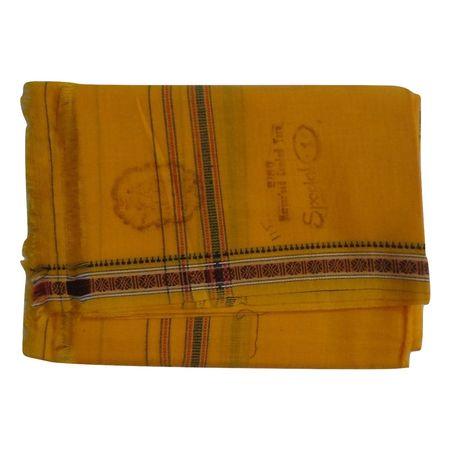 OSS617: Indian Handloom Gamcha Online