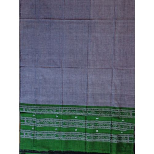 OSS106: Dupatta or Chunri
