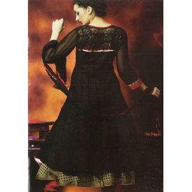 Anarkali Salwar Suits -1266hf05wmiss