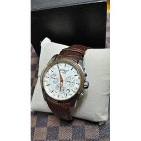 Imported Tissot Watch For Men