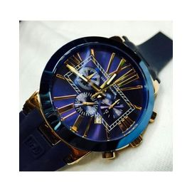 Imported Ulysse Nardin Watch