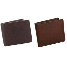 Combo of 2 Branded wallet