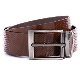 WILDHORN HIGH QUALITY 100% GENUINE LEATHER BELTS FOR MEN, 44-42, 42