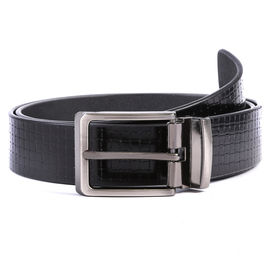 WILDHORN HIGH QUALITY 100% GENUINE LEATHER BELTS FOR MEN, 42-40, 36
