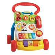 Vtech Disney First Step Baby Walker