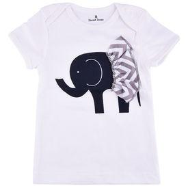 Elsie T Shirt