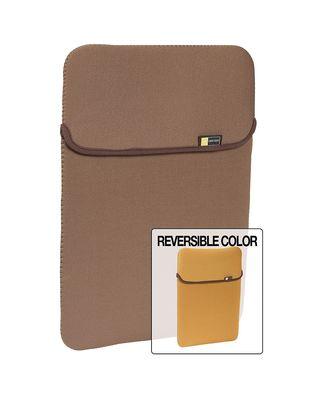 Case Logic 15  Macbook Reversible Laptop shuttle