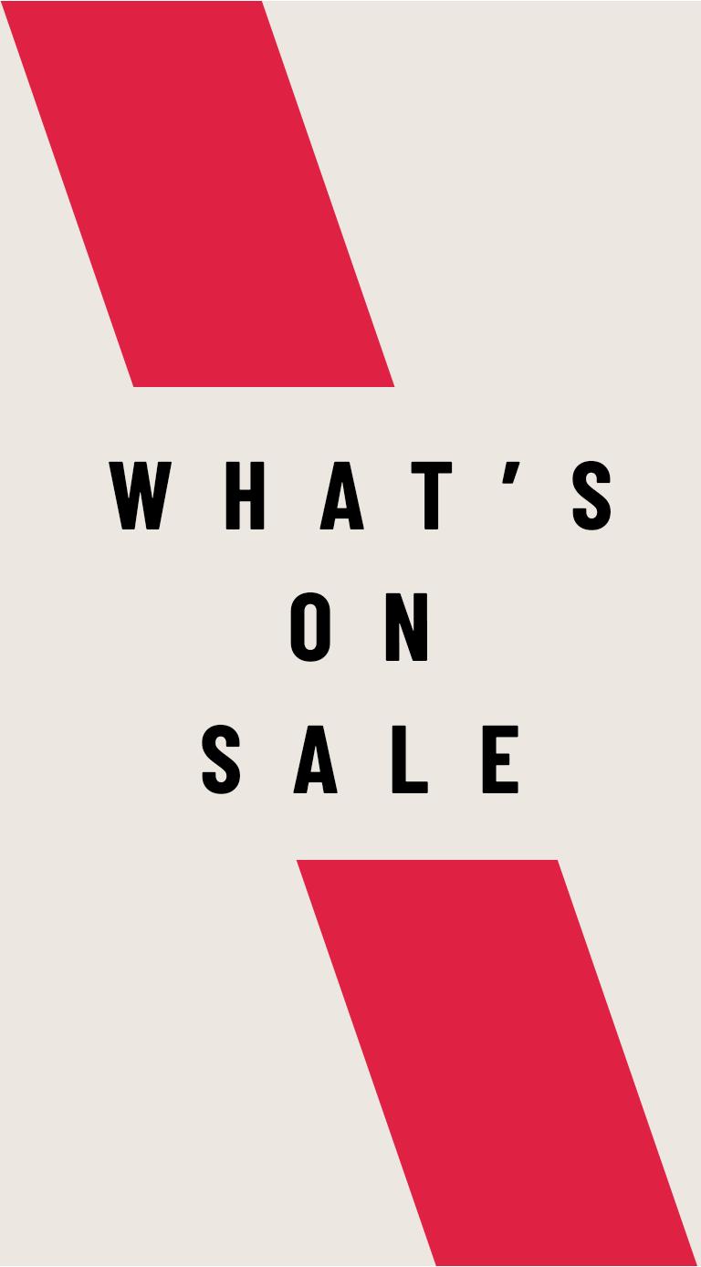 Spykar Sale