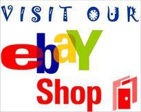 Wall Decor Ebay Shop