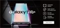 S10  buy now