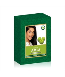 Synaa Herbal Amla Powder (100g)