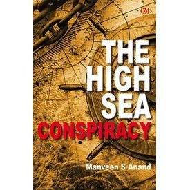 The High Sea Conspiracy
