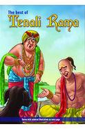 The Best Of Tenali Rama