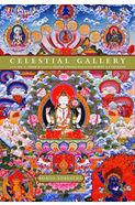 Celestial Gallery