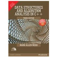 Data Structures and Algorithm Analysis in C+ +