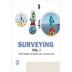 Surveying vol- I