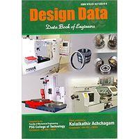 Design Data PSG