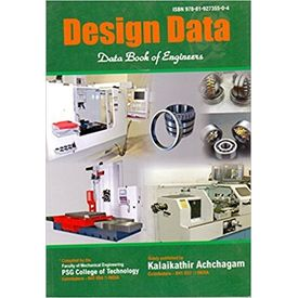 Design Data PSG